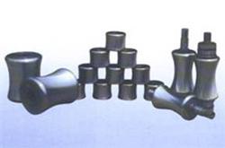 straightening machine -- World technology machinery tube machine
